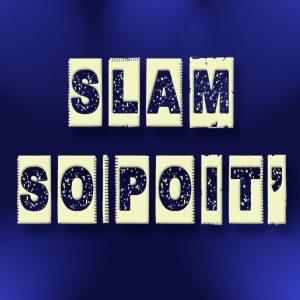 Festival Slam So Poit'