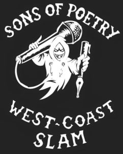 West Coast Slam